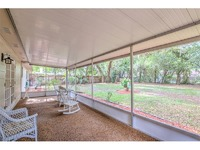 Home for sale: 117 Crestview Dr., Brandon, FL 33511