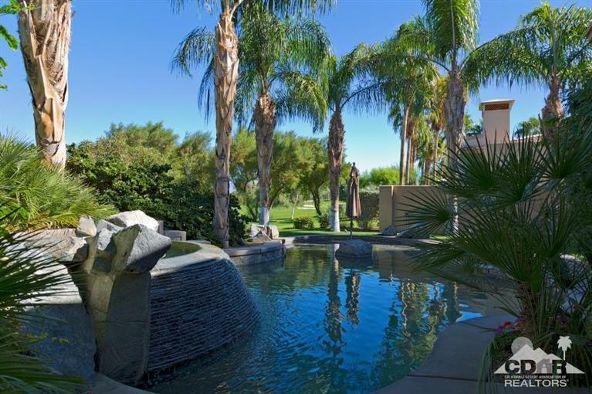 77680 North Via Villaggio, Indian Wells, CA 92210 Photo 22