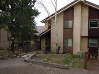 Home for sale: 418b Excalibur Rd., Ruidoso, NM 88345