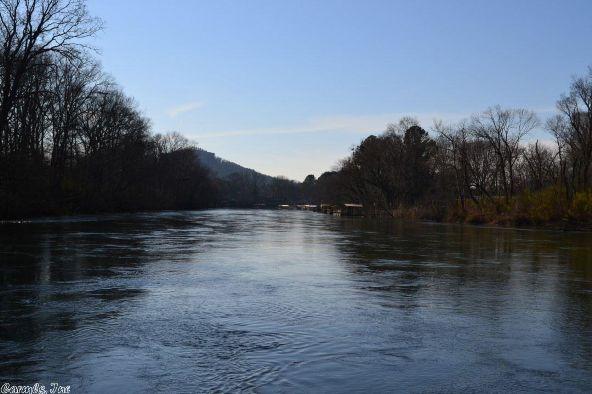 60 Riverland Dr., Heber Springs, AR 72543 Photo 7