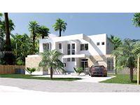 Home for sale: 3901 Kumquat Ave., Coconut Grove, FL 33133