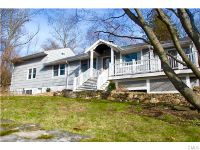 Home for sale: 78 Short Hill Ln., Fairfield, CT 06825