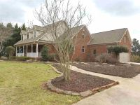 Home for sale: 6231 Dahlonega Hwy., Clermont, GA 30527