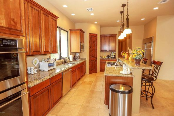 6696 E. Red Bird Rd., Scottsdale, AZ 85266 Photo 73
