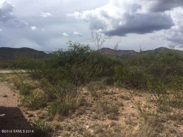 111 No Address Available, Bisbee, AZ 85603 Photo 2