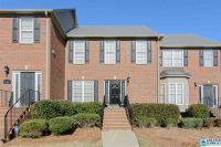 Home for sale: 448 Meadow Croft Dr., Birmingham, AL 35242