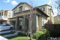 Home for sale: 236 W. Tulip Tree Avenue, Orange, CA 92865