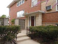 Home for sale: 6968 West Belmont Avenue, Chicago, IL 60634