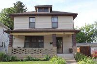 Home for sale: 132 Fairfield Avenue, Newark, OH 43055