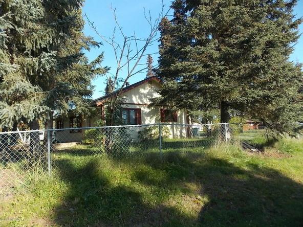 1512 Pine Avenue, Homer, AK 99611 Photo 26