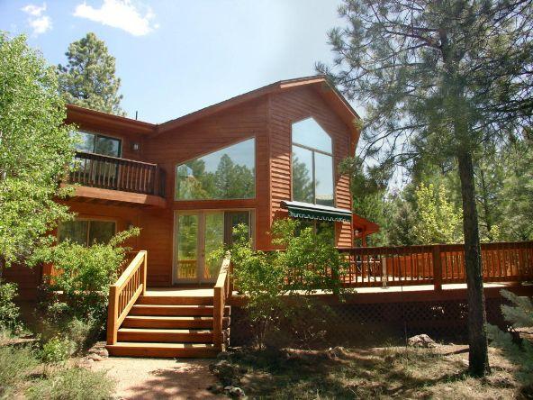 251-2563 Hart Merriam --, Flagstaff, AZ 86005 Photo 4