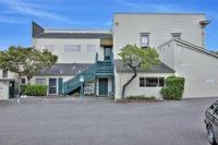 Home for sale: 486 Alvarado St., Monterey, CA 93940