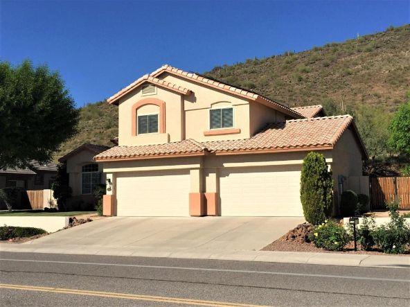 5474 W. Melinda Ln., Glendale, AZ 85308 Photo 1