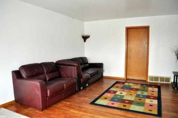 10050 15th Avenue, Granite Falls, MN 56241 Photo 10
