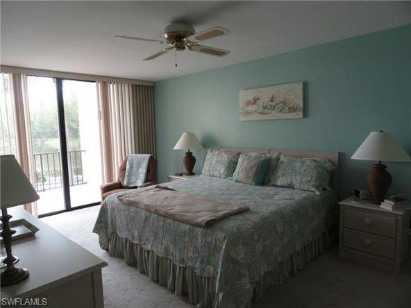 7119 Lakeridge View Ct. 101, Fort Myers, FL 33907 Photo 12