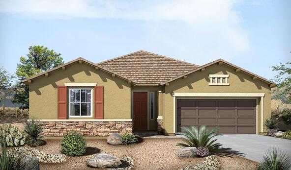 11932 N. 156th Lane, Surprise, AZ 85379 Photo 2