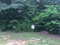 Home for sale: 5525 Grist Mill Ct., Phenix City, AL 36867