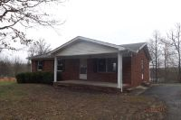 Home for sale: 376 Reynolds, Beechmont, KY 42323