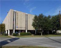 Home for sale: 4211 Hospital Rd., Pascagoula, MS 39581