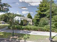Home for sale: American Legion, Boston, MA 02131