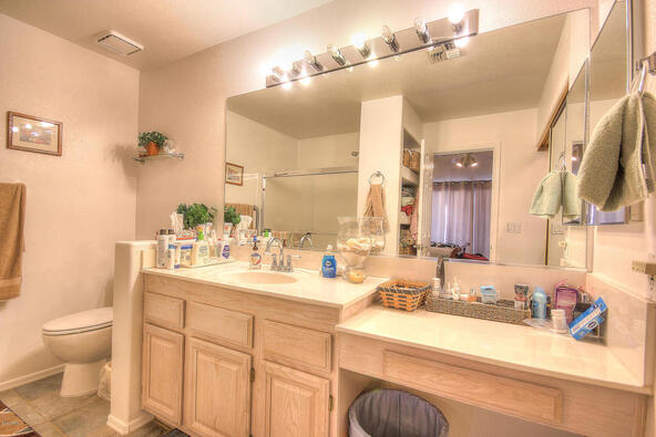 14050 N. Brunswick Dr., Fountain Hills, AZ 85268 Photo 14