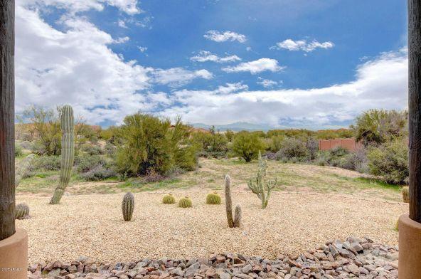 28407 N. 138th Pl., Scottsdale, AZ 85262 Photo 39