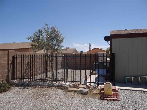 10437 S. Cyclone Ave., Yuma, AZ 85365 Photo 1