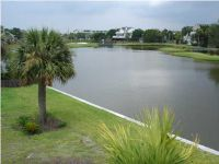 Home for sale: 3419 Myrtle St., Edisto Beach, SC 29438