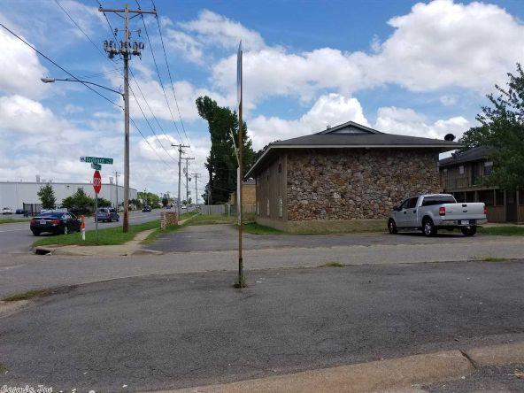 8711 Baseline, Little Rock, AR 72209 Photo 1