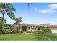 Home for sale: 388 Coconut Cir., Weston, FL 33326