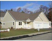 Home for sale: 17 Whitman Bailey Rd., Auburn, MA 01501