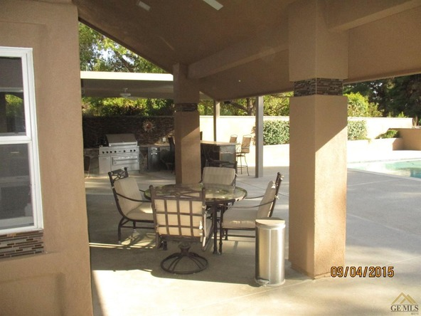 6300 de la Guerra Terrace, Bakersfield, CA 93306 Photo 32