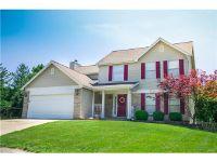 Home for sale: 8 Conestoga Ct., O'Fallon, MO 63368