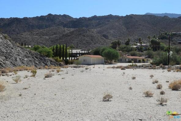 49520 Kit Fox Rd., Palm Desert, CA 92260 Photo 21