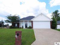 Home for sale: 101 Mizell Ln., West Monroe, LA 71291