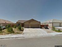 Home for sale: Snowbird, Victorville, CA 92394