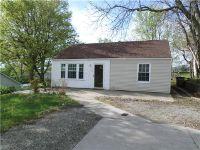 Home for sale: 1606 Santa Fe St., Atchison, KS 66002