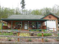 Home for sale: 180 Merganser Rd., Longview, WA 98632