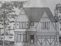 Home for sale: 261 East Elmhurst Avenue, Elmhurst, IL 60126