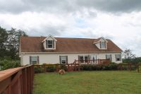 Home for sale: 115 Sweet Nectar Ln., Franklin, NC 28734