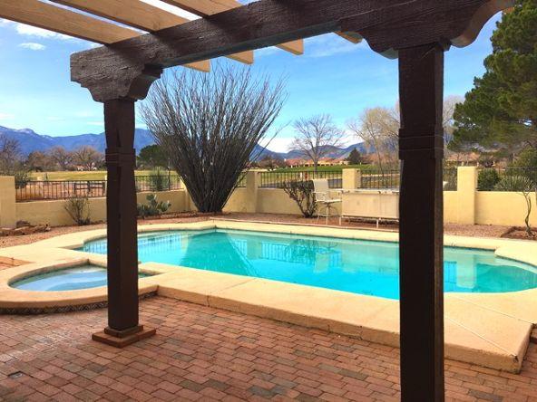 2548 S. Player Ave., Sierra Vista, AZ 85650 Photo 18