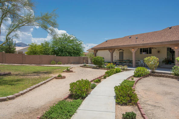 2830 W. Oasis, Tucson, AZ 85742 Photo 40