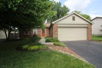 Home for sale: 1048 Discovery Dr., Worthington, OH 43085