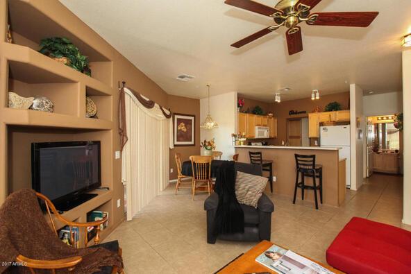 16616 E. Gunsight Dr., Fountain Hills, AZ 85268 Photo 5