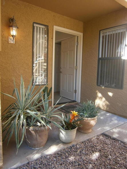 8787 E. Mountain View Rd., Scottsdale, AZ 85258 Photo 30