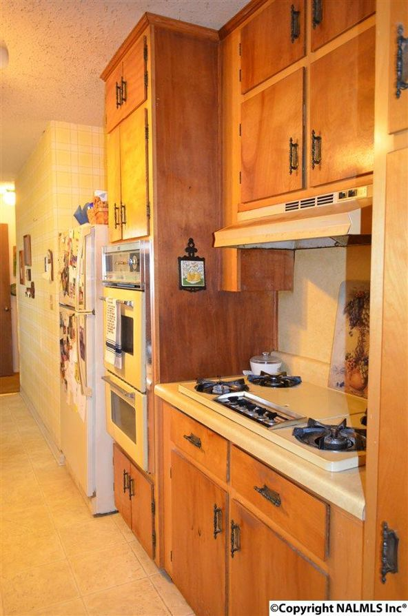 931 Randall St., Gadsden, AL 35901 Photo 5