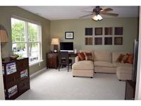 Home for sale: 2764 Riverside Dr., Trenton, MI 48183