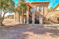 Home for sale: 740 E. 3rd Avenue, Mesa, AZ 85204
