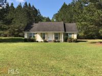 Home for sale: 1314 Leefield Station Rd., Brooklet, GA 30415