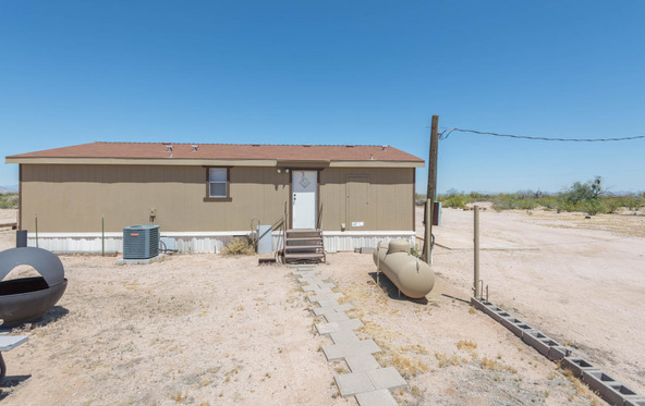 49651 W. Dune Shadow Rd., Maricopa, AZ 85139 Photo 6